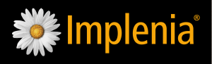 logo_implenia