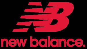 logo_newbalance
