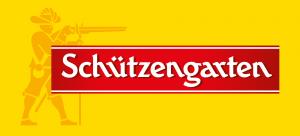 logo_schuetzengarten