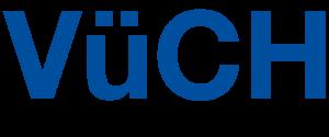 logo_vuech